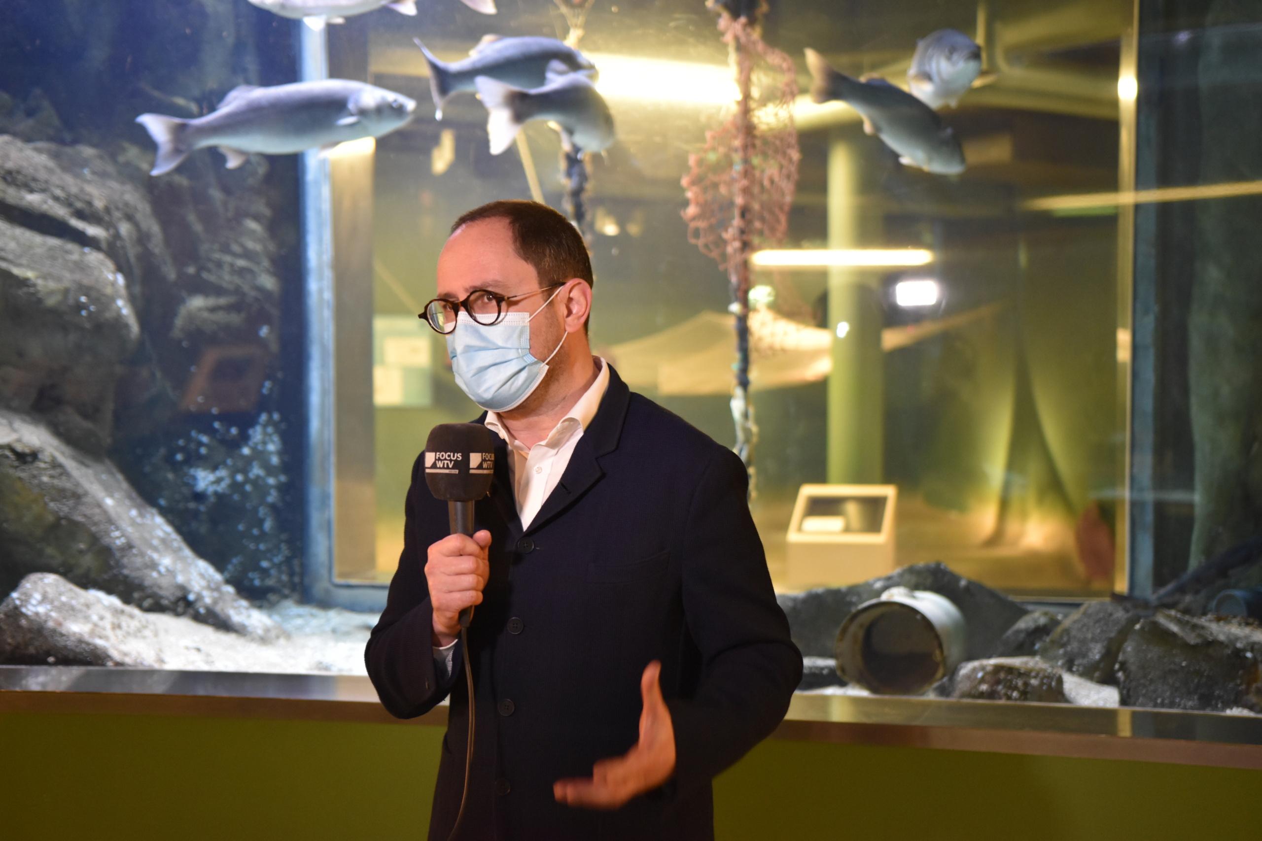 Scheepswrakken: de Noordzee geeft haar geheimen prijs